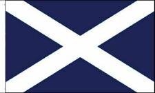 Schottland Flaggen