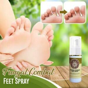 FungalCombat Feet Spray Y1P8