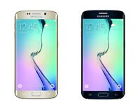 Samsung Galaxy S6 Edge+ Plus G928V Verizon GSM Unlocked Worldwide-SHADED SCREEN
