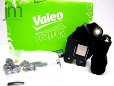 VALEO 595243 Regler Lichtmaschine MERCEDES A-Klasse C-Klasse E-Klasse Sprinter