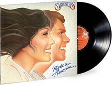 The Carpenters : Made in America Vinyl (2017) ***NEW***