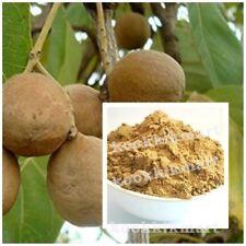 100g Bibhitaki Powder (Terminalia bellirica) Health Herbs Tripha ingredients #MP