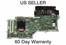 HP 23-Q Crane-U AIO Intel Motherboard s115X 810605-604
