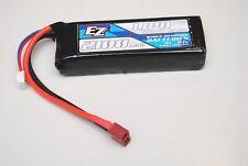 EZP2100/3 11,1v 25/50c Pacco Batteria Li-Po 2100mAh 3s 11.1v Ez Power