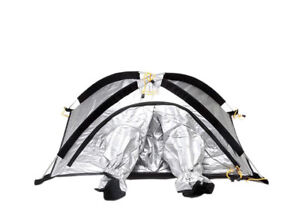 NEW Large Format Cameras Film Changing Tent Room for up to 4x5 8x10 Light Tight