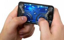 Posta Pro1 -  MINI JOYSTICK UNIVERSALE SMARTPHONE COMPATIBILE  IPHONE 3,3G,4G, 4