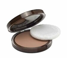 CoverGirl Clean Pressed Powder Compact, Creamy Beige, 0.39 oz