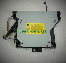 RM1-4511 RM1-7419 P4014/P4015/P4515/M4555/M4559 HP Laser Scanner Assembly