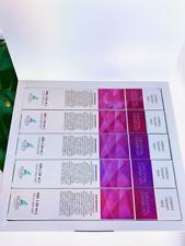Crystal Carboxy CO2 mask Gel Set (5&5 syr) carboxytherapy non-invasive salon pro