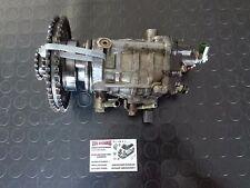 167008H801 Pompa iniezione Denso per Nissan Xtrail 2.2 diesel 136cv