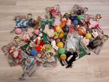 15 teiliges Karlie Katzen Spielzeug Spielzeugset gemischt Mäuse Bälle