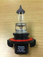 Philips H13/9008C1 Headlight Bulb 12V 60/55W