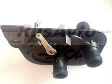 Heizungshahn Lada Samara 2108 2109 21093 2109 Forma alle BJ alle Modelle