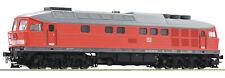 Roco 52497 Diesel Locomotive Br 233 DB Ag He-Snd. 2 Ladder