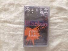 FFF – Blast Culture Etichetta: Epic – EPC 468700 - Musicassetta Sigillata