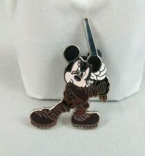 New listing Walt Disney World Pin - Star Wars Mystery - Mickey Mouse as Anakin Skywalker