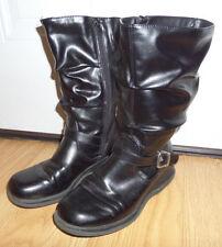 Smartfit Girls' Boots   eBay