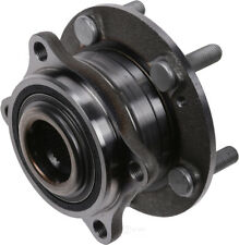 Wheel Bearing and Hub Assembly Front Autopart Intl 1411-605399