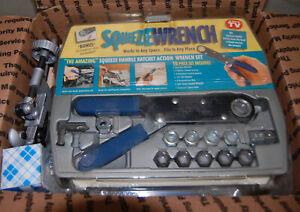 Craftsman, S-K,stanely dewalt, cobalt,others Huge hand tool lot estate