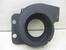 1959-1960 Chevy BelAir Biscayne 2 & 4 Door Sedan cheap heater fan housing  2297
