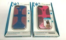 Speck Candyshell Case for Apple iPhone 5 / iPhone 5s / iPhone SE