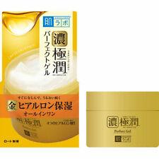 Hadalabo Japan goku jyun Super Hyaluronic Acid Perfect Moist Gel (100g/3.3oz.)