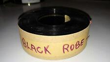 Black Robe 35mm Movie Trailer Reel Aden Young