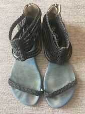 miss sixty shoes size 6