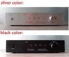 NEW Pure digital DAC USB DAC Decoder TE7022L USB Card DAC-03A +fast shipping