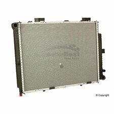 New Behr Hella Service Radiator 376711151 2105001203 Mercedes MB E300 E420 E430
