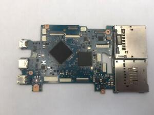 Sony ALPHA A7R III MAIN BOARD PARTS USED ORIGINAL
