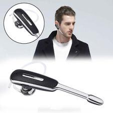 Bluetooth-4-0Ohrhoerer-Headset-Kopfhoerer-Wireless-Freisprech-Kabellos-Handsfree