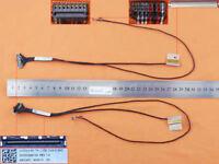Asus UX303LA UX303 UX303LN UX303LN-1A UX3030LN-8A LED/LCD Cable DC02C008Y0S