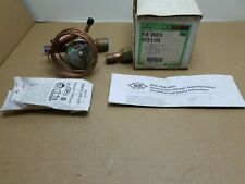 EMERSON 8 TON HFES8HCA 056819 THERMAL EXPANSION VALVE R-22