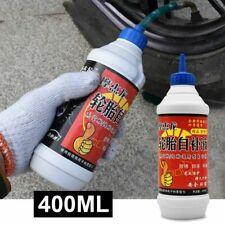 Vacuum Tire Inner Tube Repair Glue Car Motorcycle Bike Universal Sealant Repair