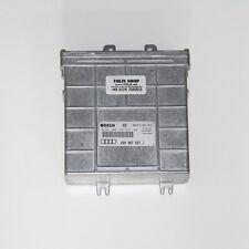 ECU Motorsteuergerät 4D0907557J 4D0 907 557 J 0261204146/147 0 261 204 146/147