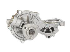 ENGINE WATER / COOLANT PUMP HEPU P519