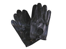 MOUNTNEY CLASSIC GENUINE LEATHER DRIVING GLOVES, SIZE EXTRA LARGE CHRISTMAS GIFT