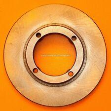 Front Brake Disc Rotor Fits Suzuki DB71T DB51T DD51T Mazda Scrum DG51T DK51T