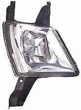 Fanale Peugeot 6351X2