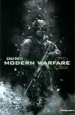 Call of Duty : Modern Warfare 2 { For Computer }  📧 Email Delivery 📧