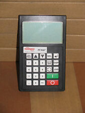 Reliance Electric E1KYPD-FN Full Numeric Keypad Kit | Allen-Bradley compatible