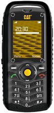 Caterpillar CAT B25 Rugged,Waterproof,Shock,Dust proof  Phone (unlocked) GSM