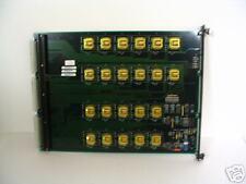 ABB MOD 300 I/O XFER MODULE P/N 6215BZ10000