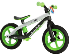 Ride-Balance Bikes