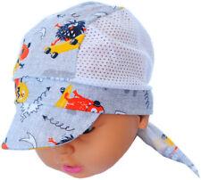 Accessoires Haarschmuck Set Baby Haarband Koofband Pin Up Und Bandana Mit Justierbarem Drucknöpfen