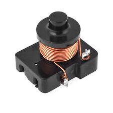 Fridge Amp Freezer Parts Amp Accessories Ebay