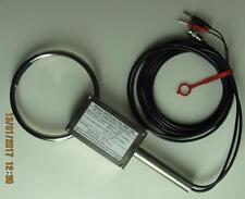 FMZB-1548 SCHWARZBECK MAGNETIC FIELD METER 9 KHZ-30MHZ 20A/M