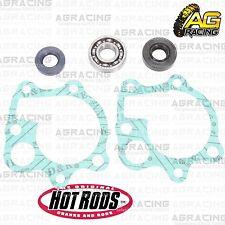Hot Rods Bomba De Agua Kit De Reparación Para Honda Cr 250r 2003 03 Motocross Enduro Nuevos