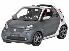 Smart ForTwo Diecast Model Car B66960290
